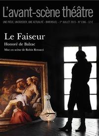FAISEUR (LE)