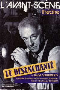 DESENCHANTE (LE)