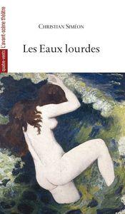 EAUX LOURDES (LES)