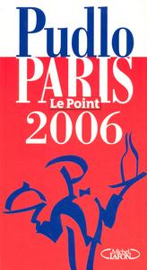 PUDLO PARIS 2006