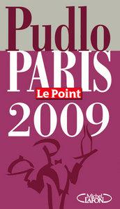PUDLO PARIS LE POINT 2009