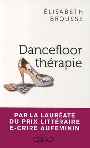 DANCEFLOOR THERAPIE