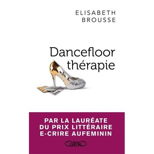 DANCEFLOOR THERAPIE