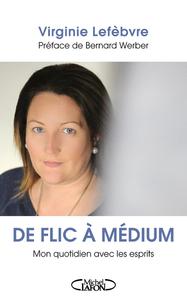 DE FLIC A MEDIUM
