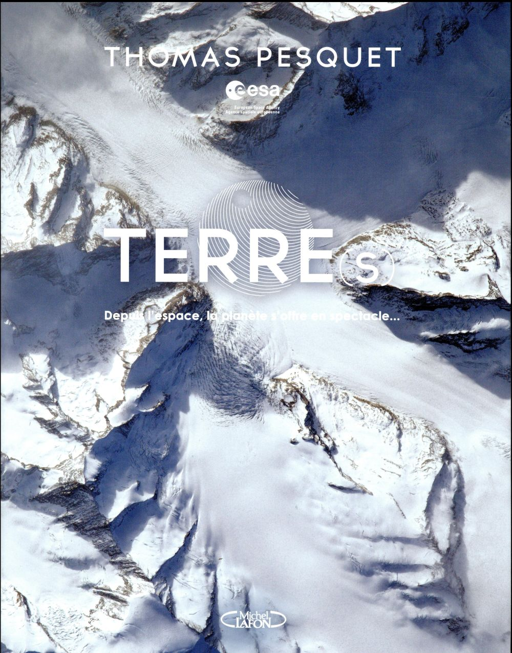 TERRE(S)