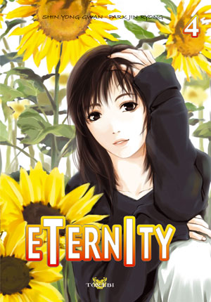 ETERNITY T04