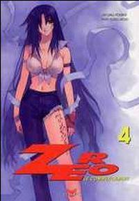 ZERO T04