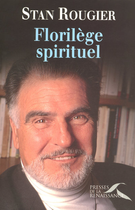 FLORILEGE SPIRITUEL