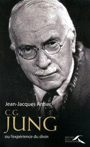 C.G. JUNG
