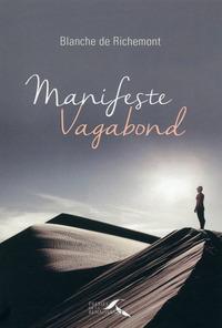 MANIFESTE VAGABOND