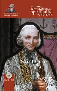 SAINT CURE D'ARS