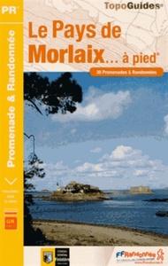 PAYS DE MORLAIX A PIED 2013 - 29 - PR - P298