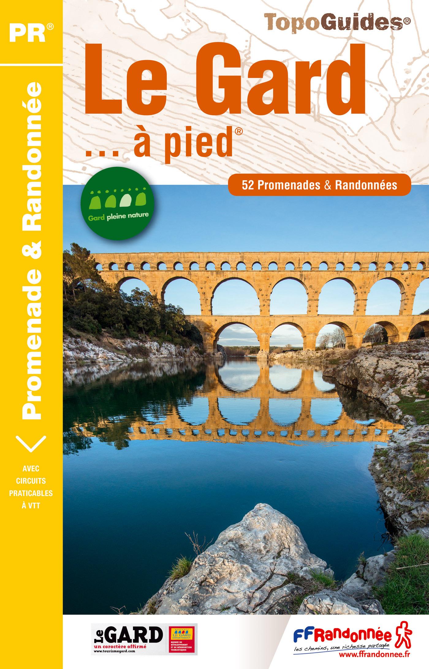 GARD A PIED NED 2015 - 30 - PR - D030