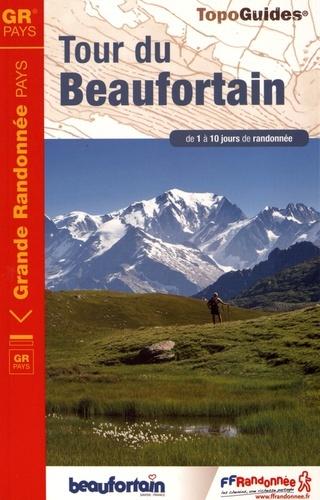 TOUR BEAUFORTAIN NED 2017 - 73-74 - GR - 731