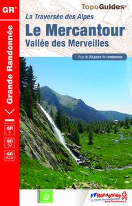MERCANTOUR VALLEE MERVEILLES NED 2017 - 04-06 - GR - 507