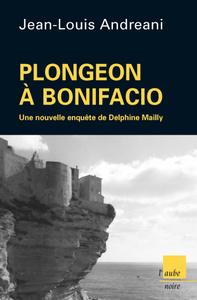 PLONGEON A BONIFACIO