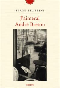 J AIMERAI ANDRE BRETON
