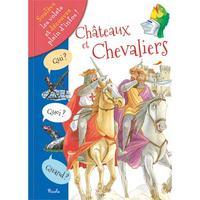 CHATEAUX ET CHEVALIERS
