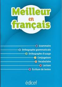 MEILLEUR EN FRANCAIS