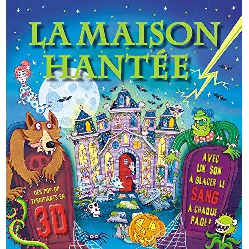 MAISON HANTEE (LA)