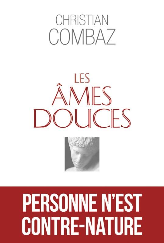 LES AMES DOUCES