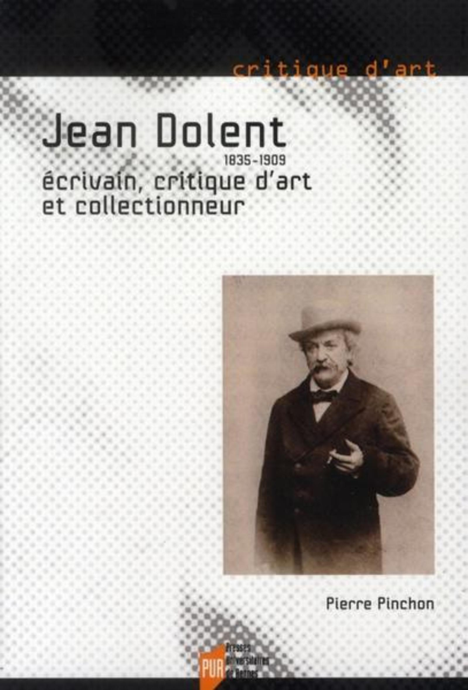 JEAN DOLENT