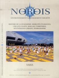 NOROIS 230