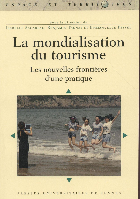 MONDIALISATION DU TOURISME