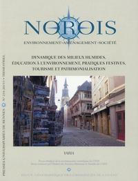 NOROIS 234