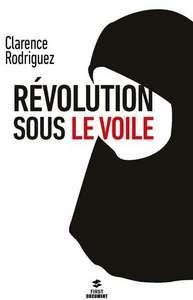 REVOLUTION SOUS LE VOILE