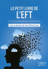 PETIT LIVRE DE - L'EFT