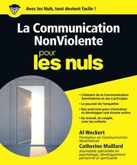 LA COMMUNICATION NON-VIOLENTE POUR LES NULS