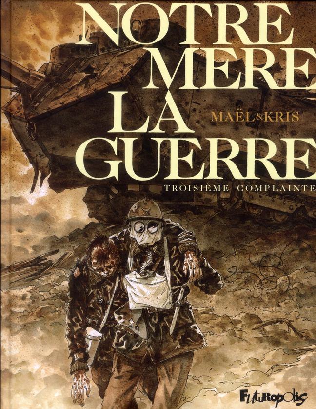 NOTRE MERE-LA-GUERRE T3