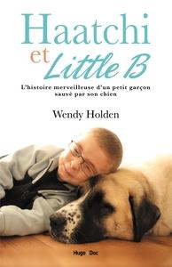 HAATCHI & LITTLE B