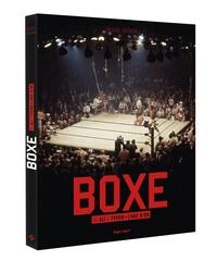 AGE D OR DE LA BOXE