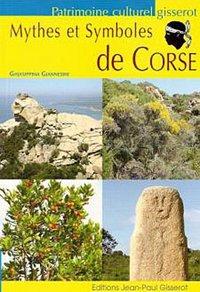 MYTHES ET SYMBOLES DE CORSE
