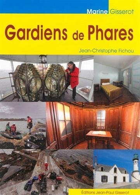 GARDIENS DE PHARES