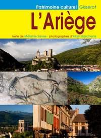 L'ARIEGE