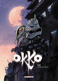 OKKO T02 - LE CYCLE DE L'EAU (2/2)