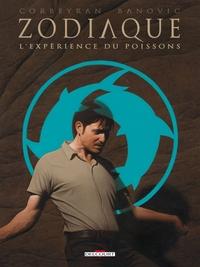 ZODIAQUE - L'EXPERIENCE DU POISSONS