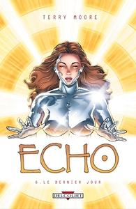 ECHO T06