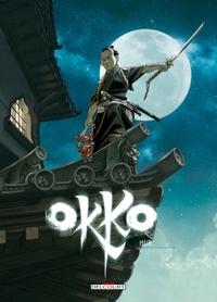 OKKO T09 - LE CYCLE DU VIDE (1/2)