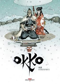 OKKO T10 - LE CYCLE DU VIDE (2/2)