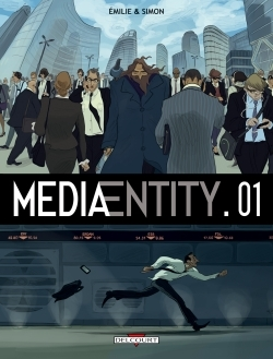MEDIAENTITY T01