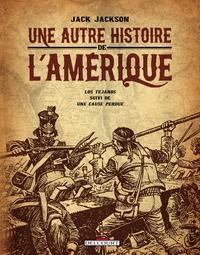 UNE AUTRE HISTOIRE DE L'AMERIQUE