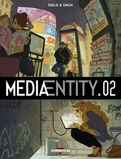 MEDIAENTITY T02