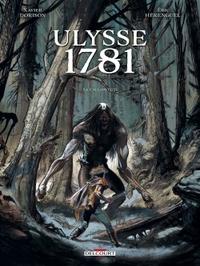 ULYSSE 1781 TOME 02