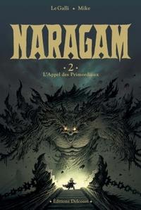 NARAGAM T02