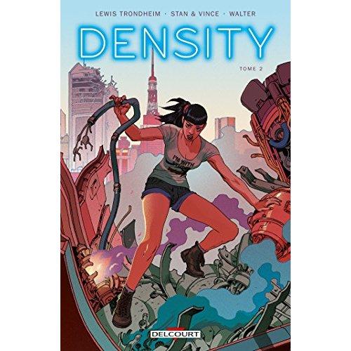 DENSITY 02