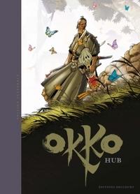 OKKO EDITION INTEGRALE